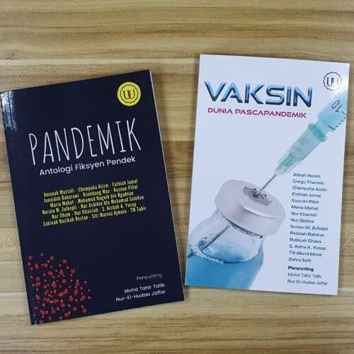 Bundle Pandemik Vaksin