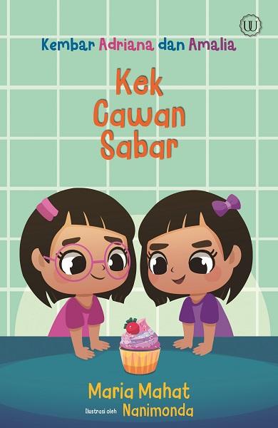 3. KembarA&A_Book3_Kek Cawan Sabar Cover Front-RESIZE