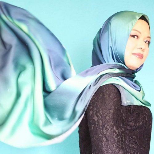 Aurora Shawl-edited