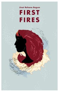 First_Fires_Cover_updated_grande