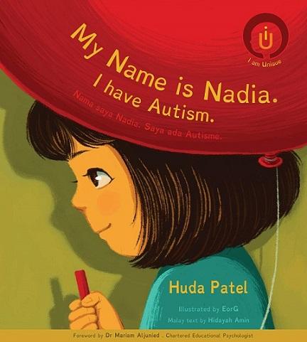 Nadia Autism2