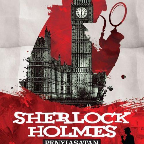 Sherlock-Benang-Berdarah-web