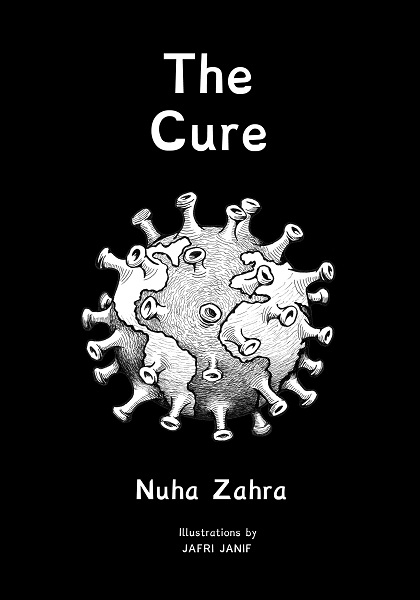 The_Cure_cover