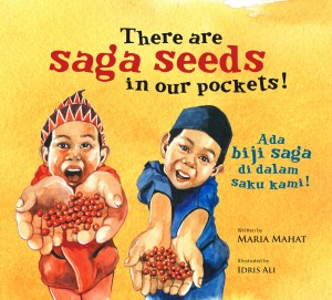 there-are-saga-seeds-in-our-pockets-cover