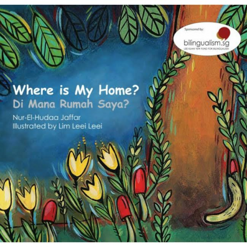 where-is-my-home-book-copy