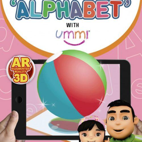 alphabet-front-ungupen