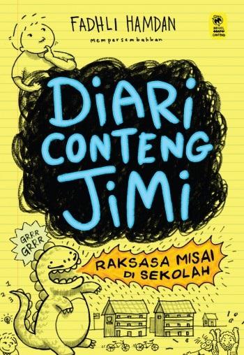 diari_conteng_jimi_front