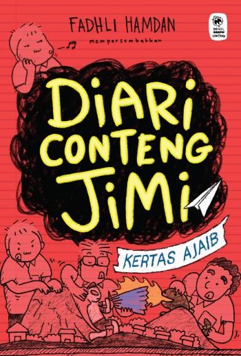 diari_jimi_3_front