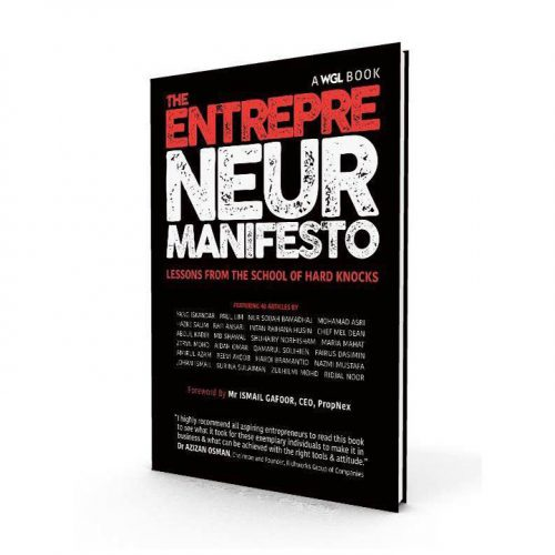 entrepreneurmanifesto