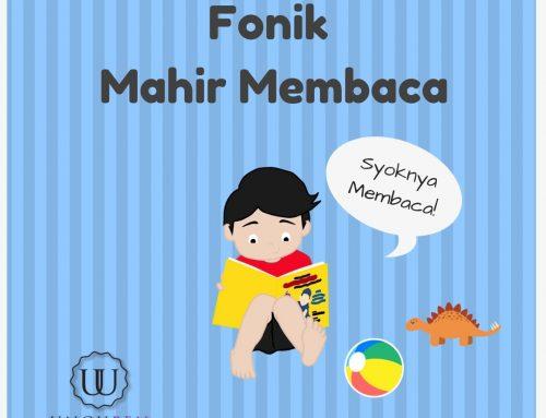 Teaching Basic Malay Phonics – Mengajar Fonik Bahasa Melayu Asas