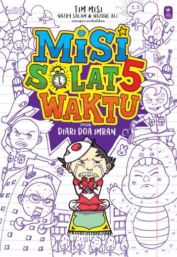 misi_solat2_front