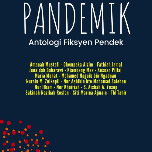 pandemikfront